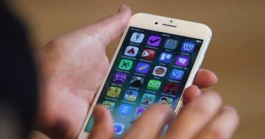 لمستخدمى الآيفون.. تعرف على أسباب توقف هاتفك عن العمل وطرق حلها
