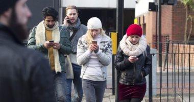 بالأرقام.. كم شخص لا يمتلك هاتفا ذكيا حول العالم؟