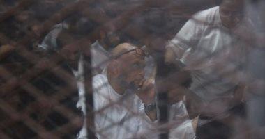 """النيابة بـ""""اغتيال هشام بركات"""": المتهمون خططوا لقتل وزير الدفاع وشيخ الأزهر"""
