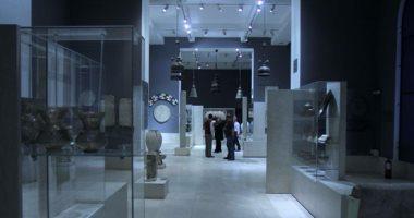 متحف الفن الإسلامى يعرض 4 قطع والجمهور يختار .. شاهدها
