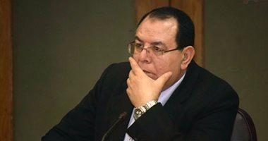 """بالفيديو.. رئيس جامعة الأزهر: """"الداعشى ليس خارجًا عن الملة"""""""
