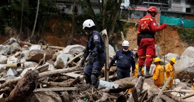 19 قتيلا بسبب الأمطار الغزيرة فى كولومبيا