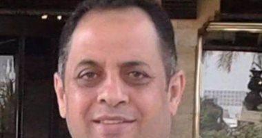 بلدية المحلة يبدأ إجراءات هيكلة قطاع الناشئين