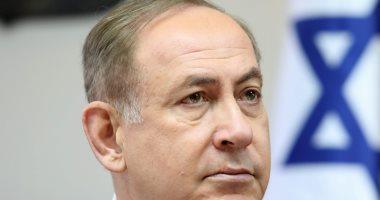 اليهود يبيعون أطفالهم.. حاخام يترأس شبكة لبيع المواليد من إسرائيل لأمريكا