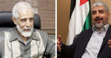 مؤامرة الإخوان كشفت وجه حماس القبيح وعدائهم ضد الشعب المصرى
