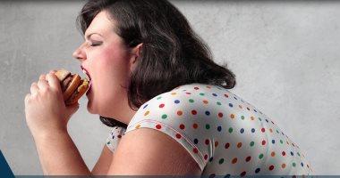 نصائح للتغلب على السمنة بداية من نظام غذائى صحى إلى ممارسة الرياضة
