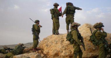 مصادر أمنية إسرائيلية تنفى قصف سلاح الجو لمعسكر سورى بالقنيطرة