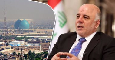 البيشمركة: حشود للحكومة العراقية تتحرك من سنجار إلى كركوك
