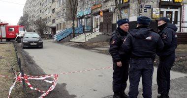 الأمن الروسى يعلن إحباط هجوم إرهابى فى موسكو