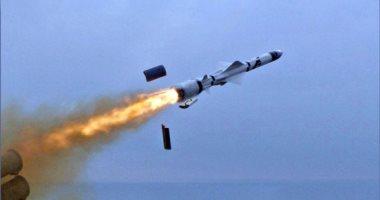 داعش يعلن قتل وإصابة 10 جنود أمريكان بقصف صاروخى على تلعفر العراقية