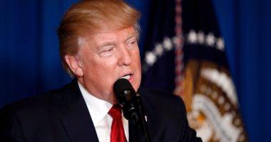 ترامب: هجوم باريس سيؤثر بشكل كبير على الانتخابات الرئاسية