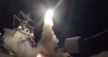 كوريا الجنوبية تؤيد القصف الأمريكى على سوريا