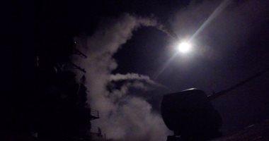 وزير دفاع بلجيكا يشدد على تفادى تصاعد العنف فى سوريا والمنطقة
