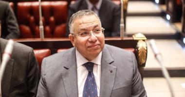 وكيل مجلس النواب: منح الجنسية للأجانب بوديعة بنكية سيكون بضوابط صارمة