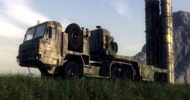 موسكو: الدفاع الجوى بقاعدة حميميم السورية أسقطت أهدافا مجهولة الهوية
