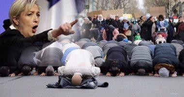 لوبان: لابد من تشديد الفحص على الحدود وطرد دعاة التطرف وغلق مساجدهم