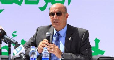"""صندوق """"تحيا مصر"""" يتلقى تبرعات 4 ملايين جنيه لدعم قرية الروضة"""