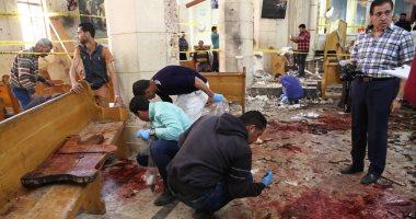 بصيرة: 63% من المصريين موافقون على قرار فرض حالة الطوارئ
