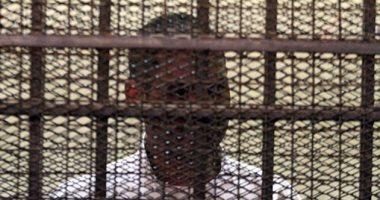 تفاصيل تجديد حبس جمال اللبان وآخرين 15 يوما فى قضية رشوة مجلس الدولة
