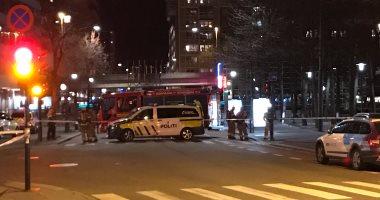 الحكم بالسجن على شاب روسى بتهمة محاولة تفجير عبوة فى أوسلو
