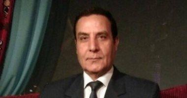 """فيديو.. محمد الشهاوى يوضح أسباب تسمية الفرقاطة المصرية بـ""""الشبحية"""""""