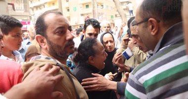 خارجية الحكومة الليبية المؤقتة تدين تفجير طنطا: الإرهاب لا دين له