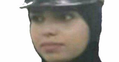 عريفة الشرطة أمنية رشدى.. قصة عروس اغتالها الإرهاب قبل شهر من زفافها