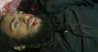 تنظيم داعش الإرهابى يعترف بهزيمته فى سيناء ناشرا صورا لقتلاه: أصبحنا مشردين