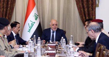 اللجنة الأممية لتعويضات حرب الخليج :العراق قد تسدد 4.6 مليار دولار للكويت
