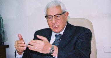 """مكرم محمد أحمد: """"الوزراء"""" أبلغنى بتخصيص الدور 9 بماسبيرو مقرا لـ""""الأعلى للإعلام"""""""