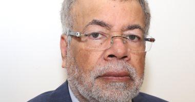 اتحاد الكتاب العرب يتضامن مع الكاتب اليمنى محمد القعود ضد تهديدات الحوثيين