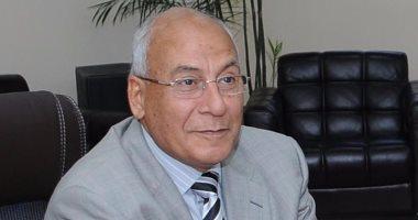 حسن القلا: مدينة طبية عالمية أمام العاصمة الإدارية بـ750 مليون دولار