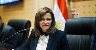 """""""سياحة البرلمان"""": السيسى ساهم بدور كبير فى الترويج للسياحة المصرية عالميًا"""