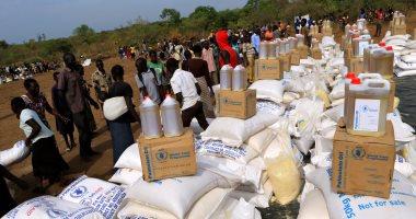 الأمم المتحدة: إيصال مساعدات إنسانية إلى 66 ألف نازح بدارفور فى السودان