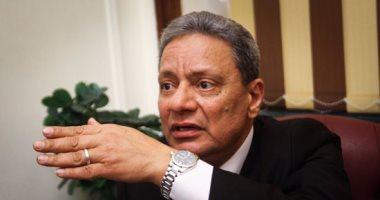 فيديو.. رئيس الهيئة الوطنية للصحافة: عملية سيناء 2018 ستقطع رأس الإرهاب