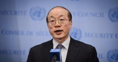 الصين تؤكد التزامها بالدفاع عن المصالح الأساسية للدول النامية