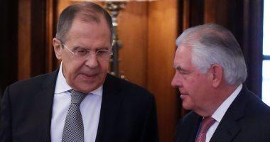 انطلاق اجتماع وزراء خارجية دول منظمة الأمن والتعاون الأوروبى فى فيينا