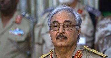 كيف يمثل إعلان خليفة حفتر بدء تحرير طرابلس من الإرهابيين مرحلة بناء جديدة لليبيا؟