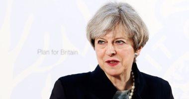 """شرطة بريطانيا تحذر من وضع تعريف رسمى """"للإسلاموفوبيا"""": يعطل مكافحة الإرهاب"""