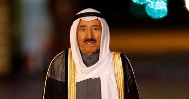 ولى عهد أبو ظبى ينعى أمير الكويت: رحم الله رجل الحكمة والتسامح