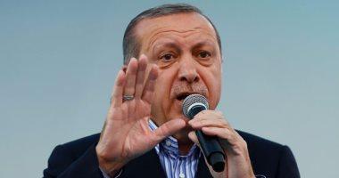 وكالة بلومبرج: تركيا تتجه نحو الانهيار الاقتصادى