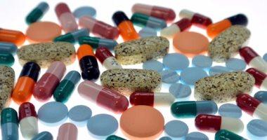 تعرف على خطة الصحة لتوفير نواقص الأدوية بالسوق المحلى × 6 معلومات