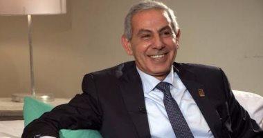 طارق قابيل: منح المجالس التصديرية الشخصية الاعتبارية بهدف تعزيز الصادرات