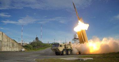 جيش كوريا الجنوبية: بيونج يانج أطلقت مقذوفا مجهولا