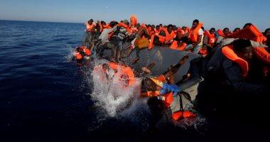 المفوضية الأوروبية تحيل المجر وبولندا وتشيكيا للقضاء لمسألة حصص المهاجرين