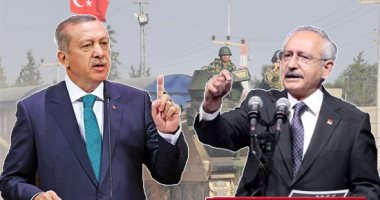 """حزب الشعب الجمهورى التركى يتهم """"العدالة والتنمية"""" بتدبير محاولة الانقلاب"""