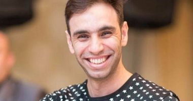 أحمد الشامى: نحضر حفل لفريق واما على اليوتيوب وننتظر أحمد فهمى