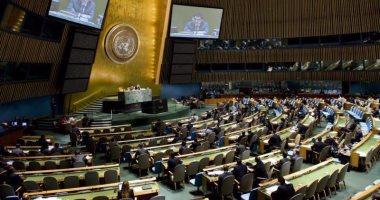 19 قرارًا للأمم المتحدة لصالح فلسطين لم تحترمها إسرائيل.. تعرف عليها