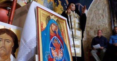 """إيرانى تحول للمسيحية طلباً للجوء.. فرفضت بريطانيا واستشهدت بـ""""سفر الرؤيا"""".. اعرف القصة"""