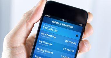 7 نصائح لحماية حسابك البنكى عبر الإنترنت